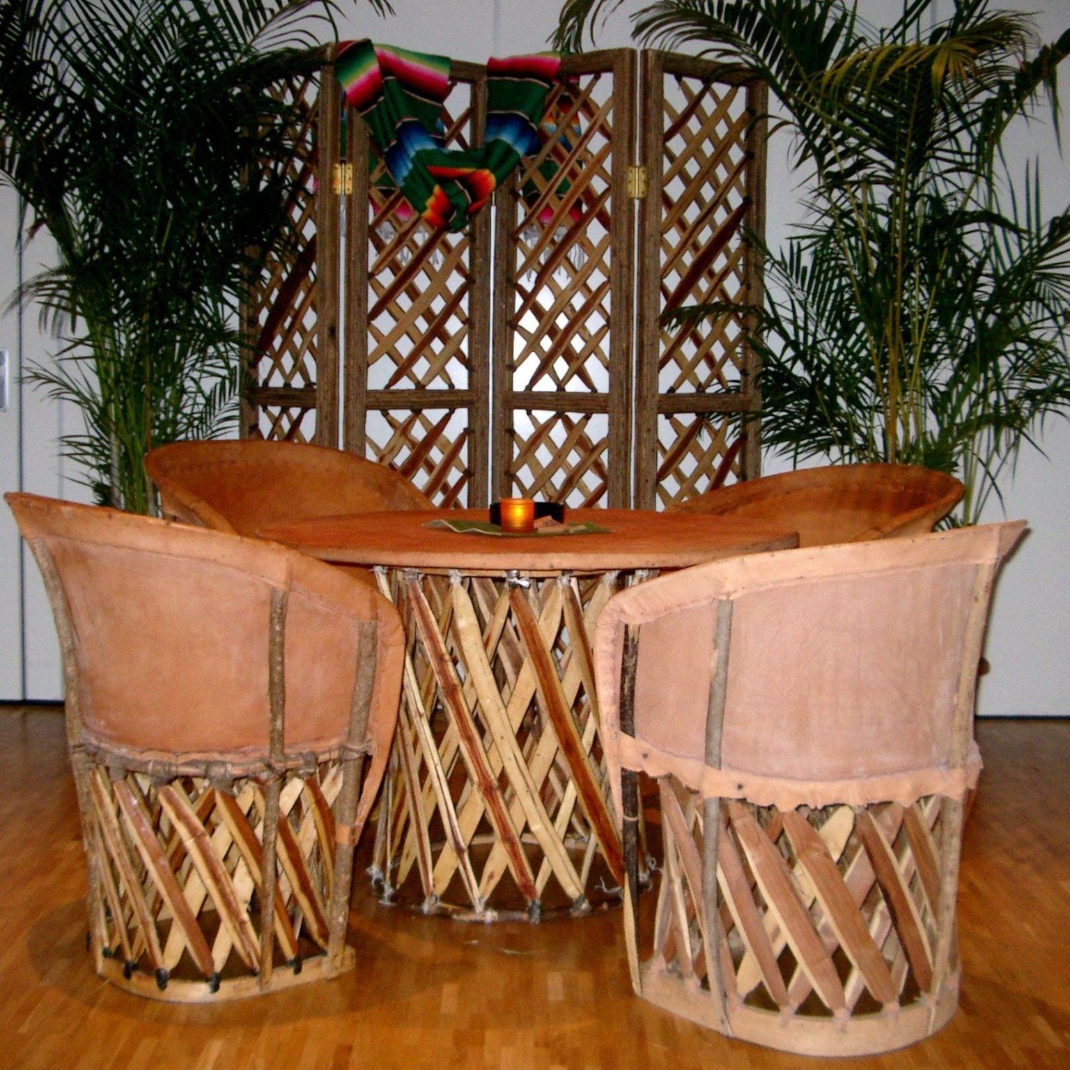 beach tisch mieten rent-a-lounge 10