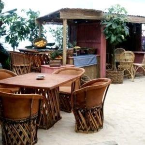 beach tisch mieten rent-a-lounge 11