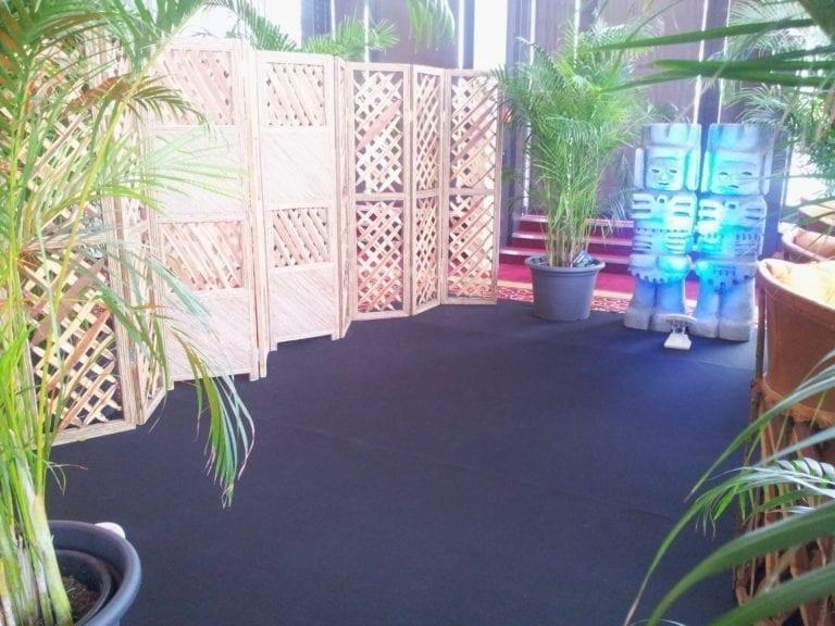 beach tisch mieten rent-a-lounge 12