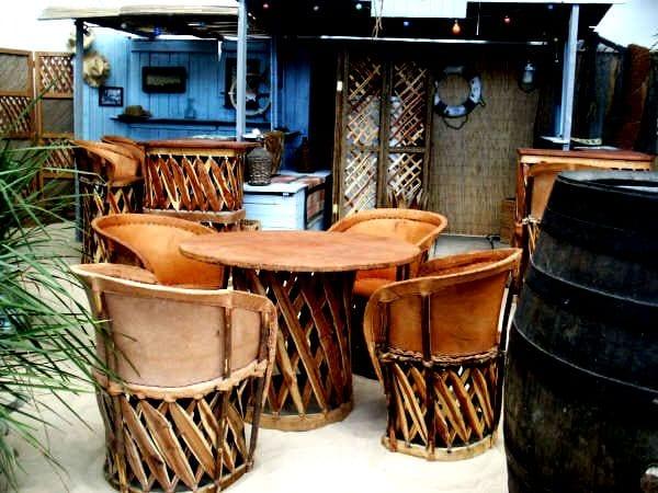 beach tisch mieten rent-a-lounge 3