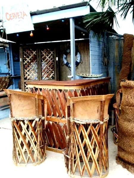 beach tisch mieten rent-a-lounge 4