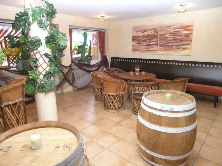 beach tisch mieten rent-a-lounge 6