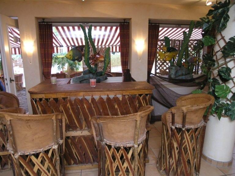 beach tisch mieten rent-a-lounge 8