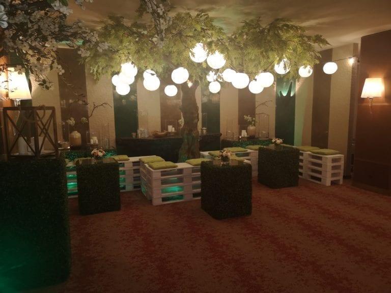 deko bäume mieten rent-a-lounge 9