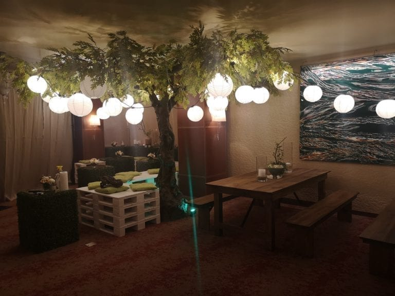 deko bäume mieten rent-a-lounge 10