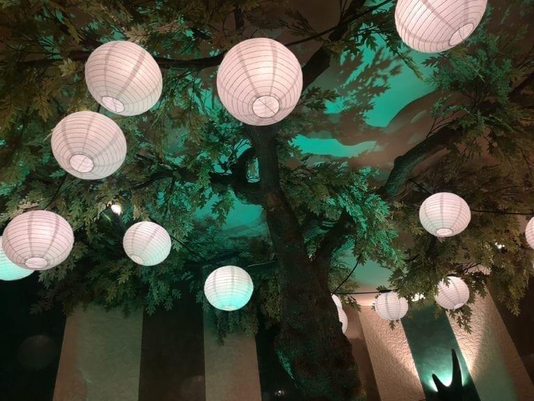 deko bäume mieten rent-a-lounge 11