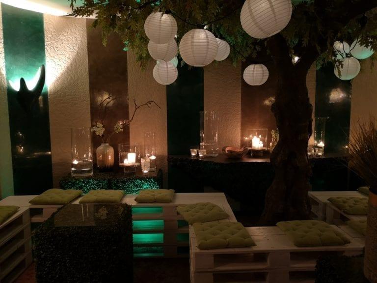 deko bäume mieten rent-a-lounge 12