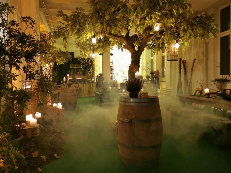 deko bäume mieten rent-a-lounge 15