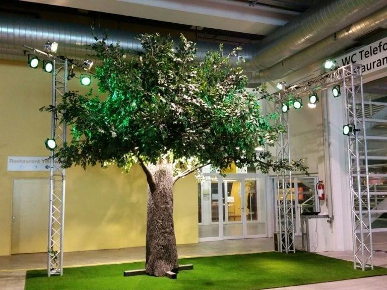 deko bäume mieten rent-a-lounge 1