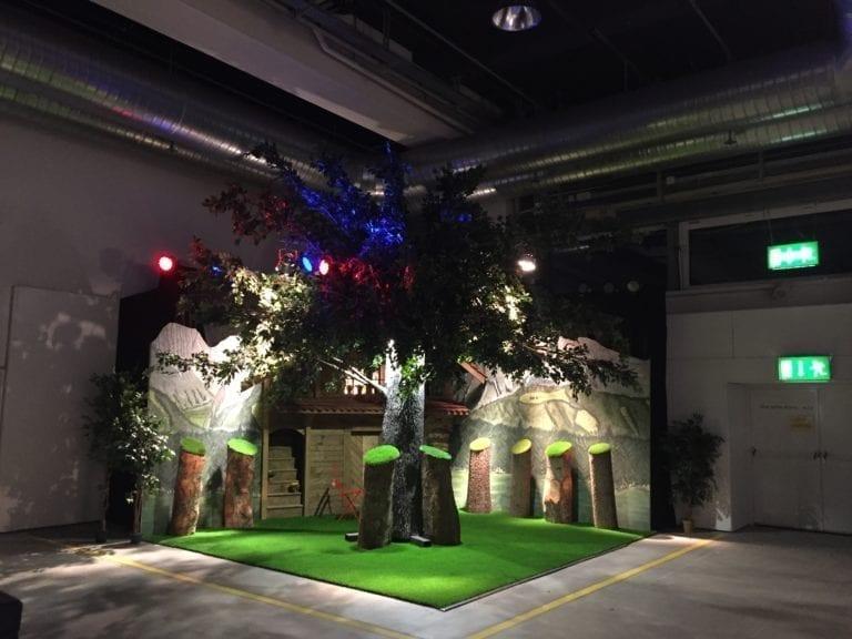 deko bäume mieten rent-a-lounge 2