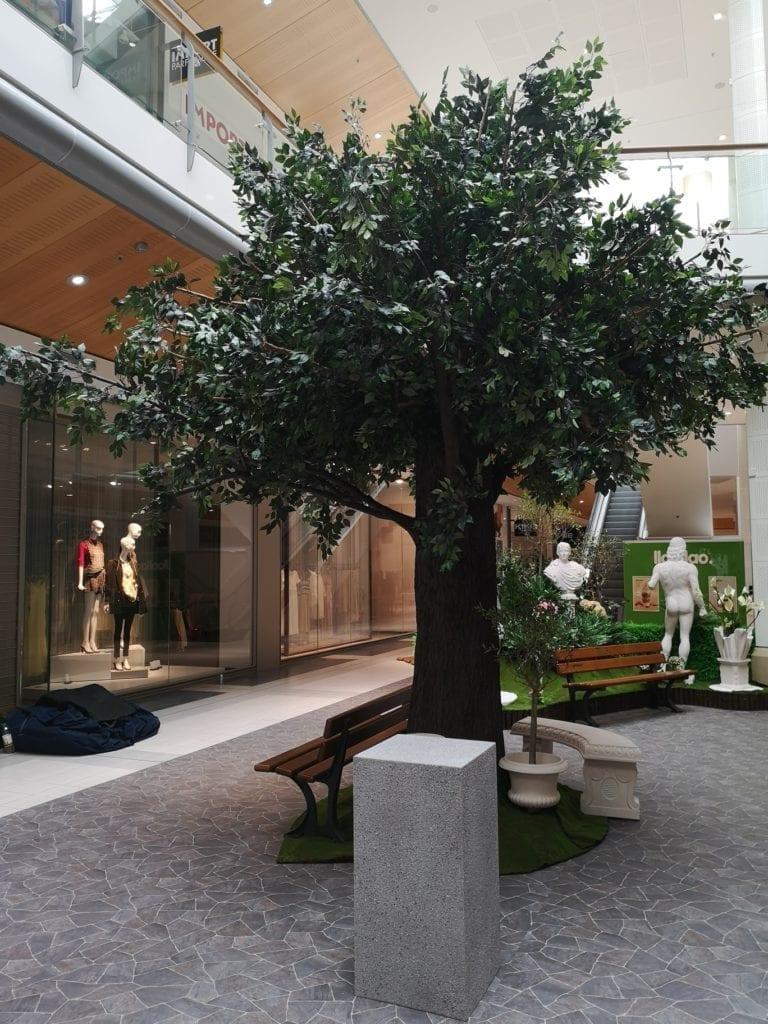 deko bäume mieten rent-a-lounge 3