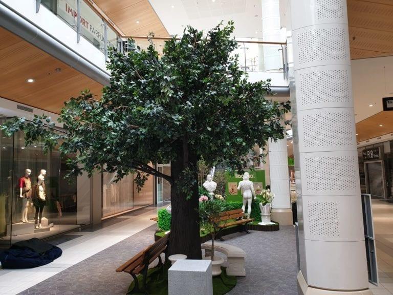 deko bäume mieten rent-a-lounge 5