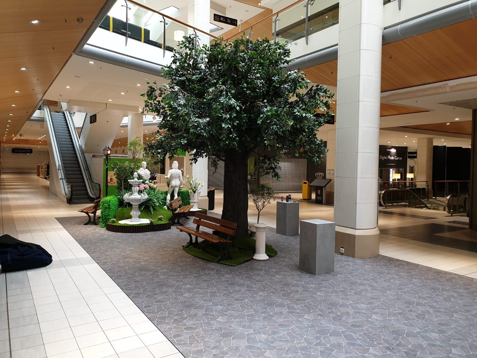 deko bäume mieten rent-a-lounge 6