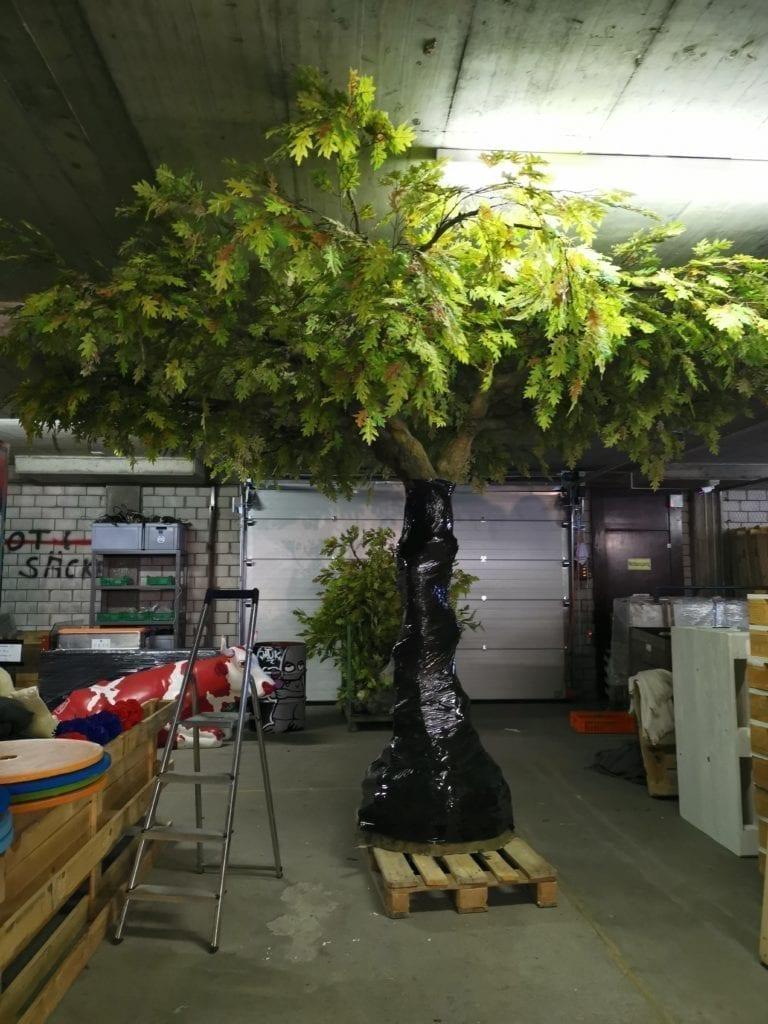 deko bäume mieten rent-a-lounge 7