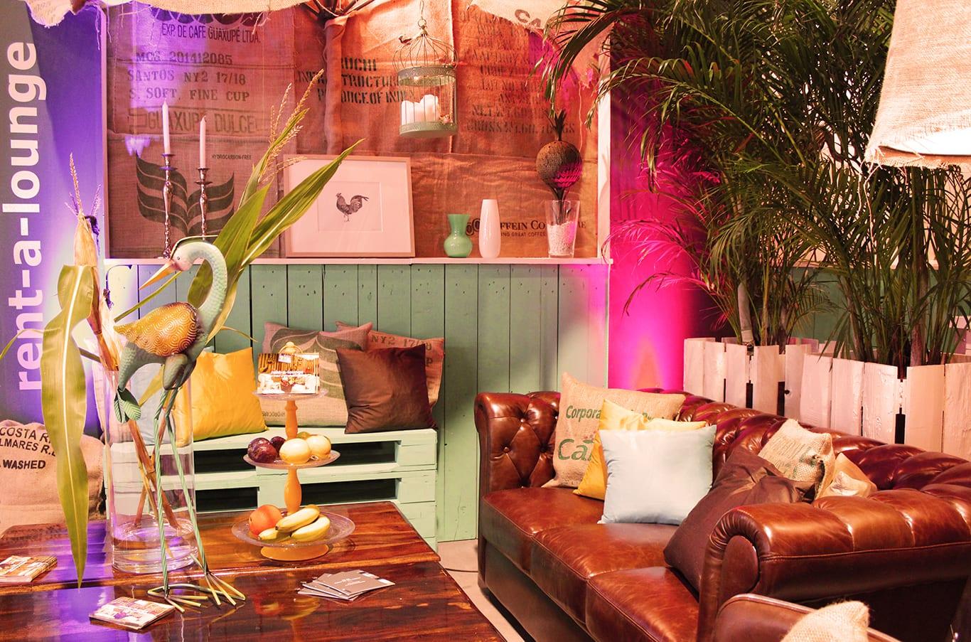 Exotik mieten rent-a-lounge 10