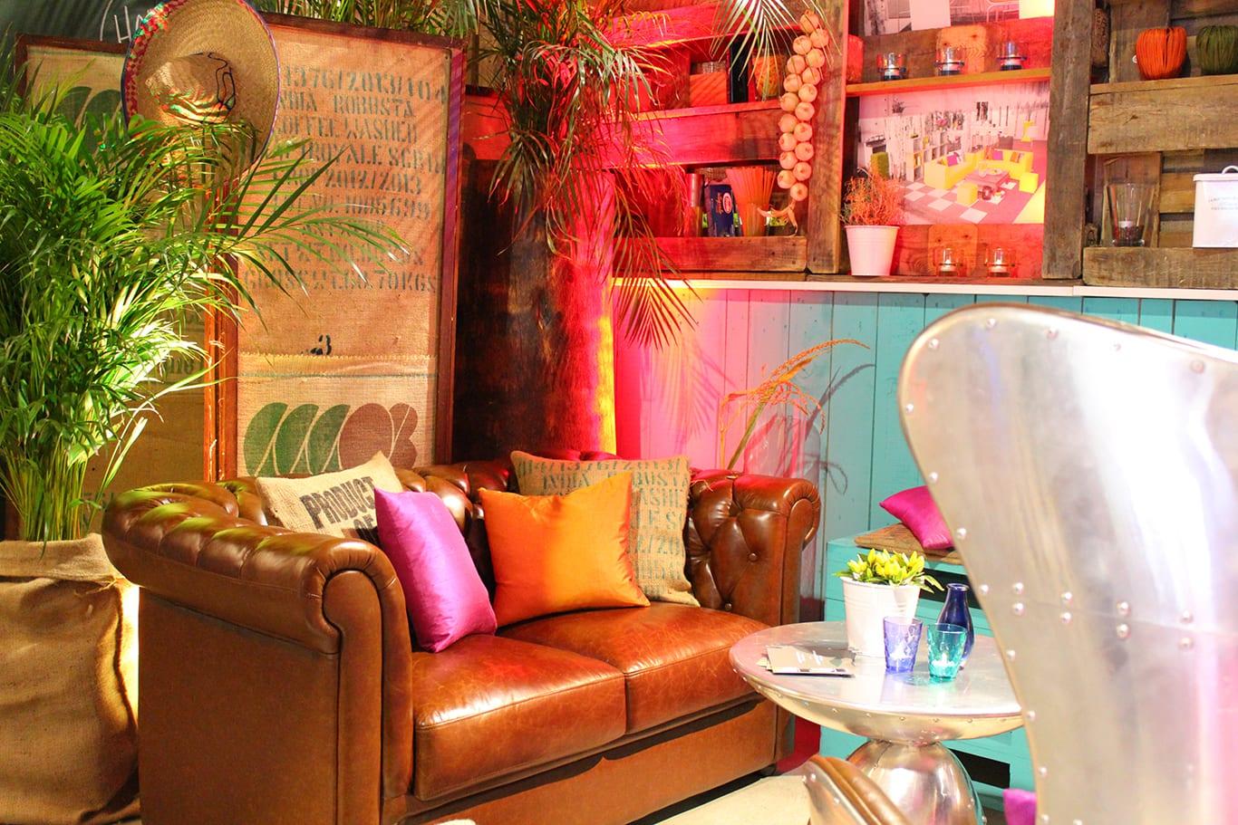 Exotik mieten rent-a-lounge 15