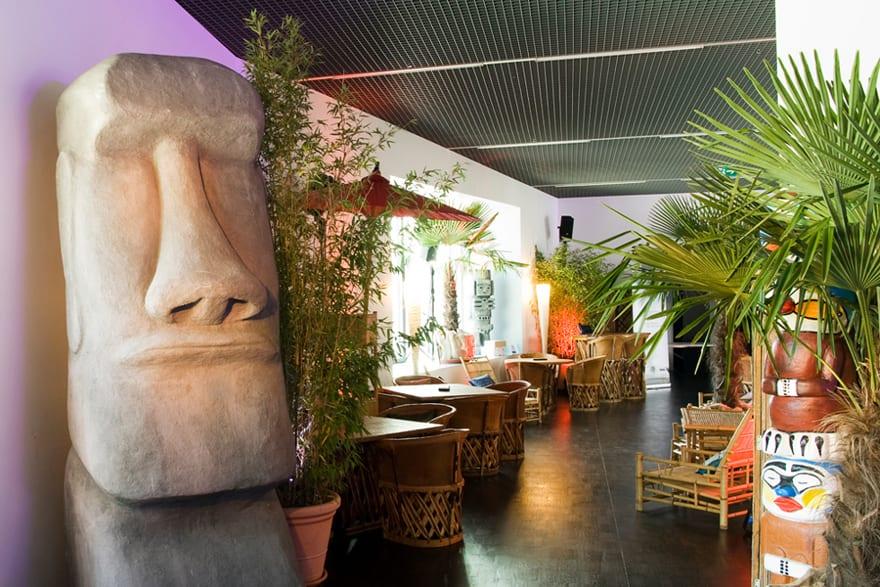 Exotik mieten rent-a-lounge 7