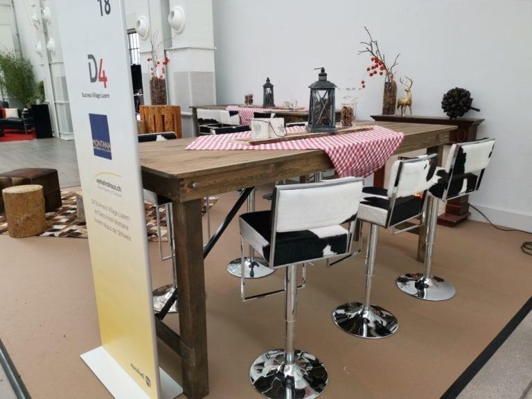 hochtisch alpin mieten rent-a-lounge 6