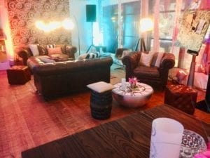 Industrial mieten rent-a-lounge 3