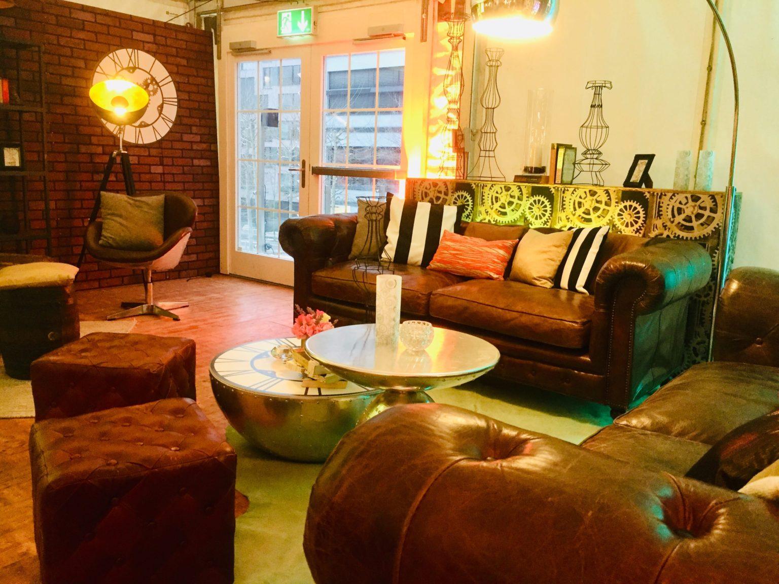 Industrial mieten rent-a-lounge 6