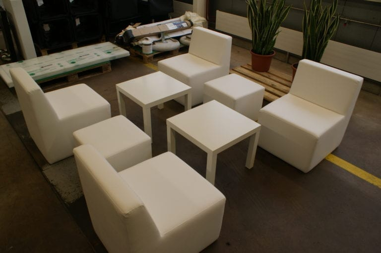 jelly q sessel mieten rent-a-lounge 13