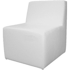 jelly q sessel mieten rent-a-lounge