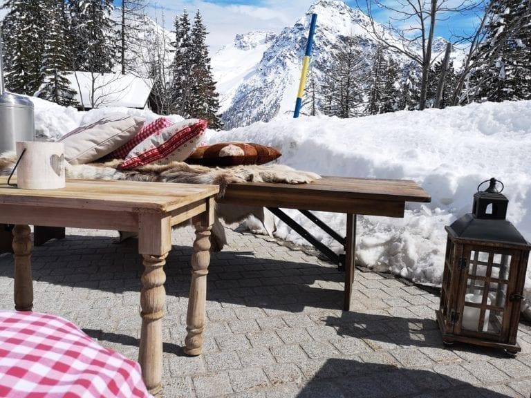 laterne alpen chic mieten rent-a-lounge 3