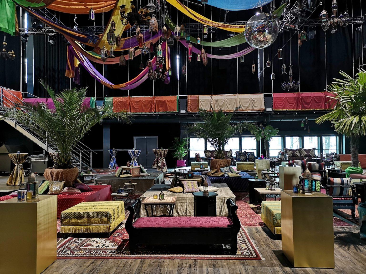 orient lounge liege mieten rent-a-lounge 3
