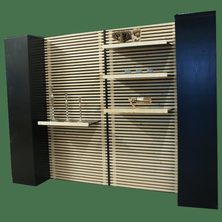 timber wand mieten rent-a-lounge 1