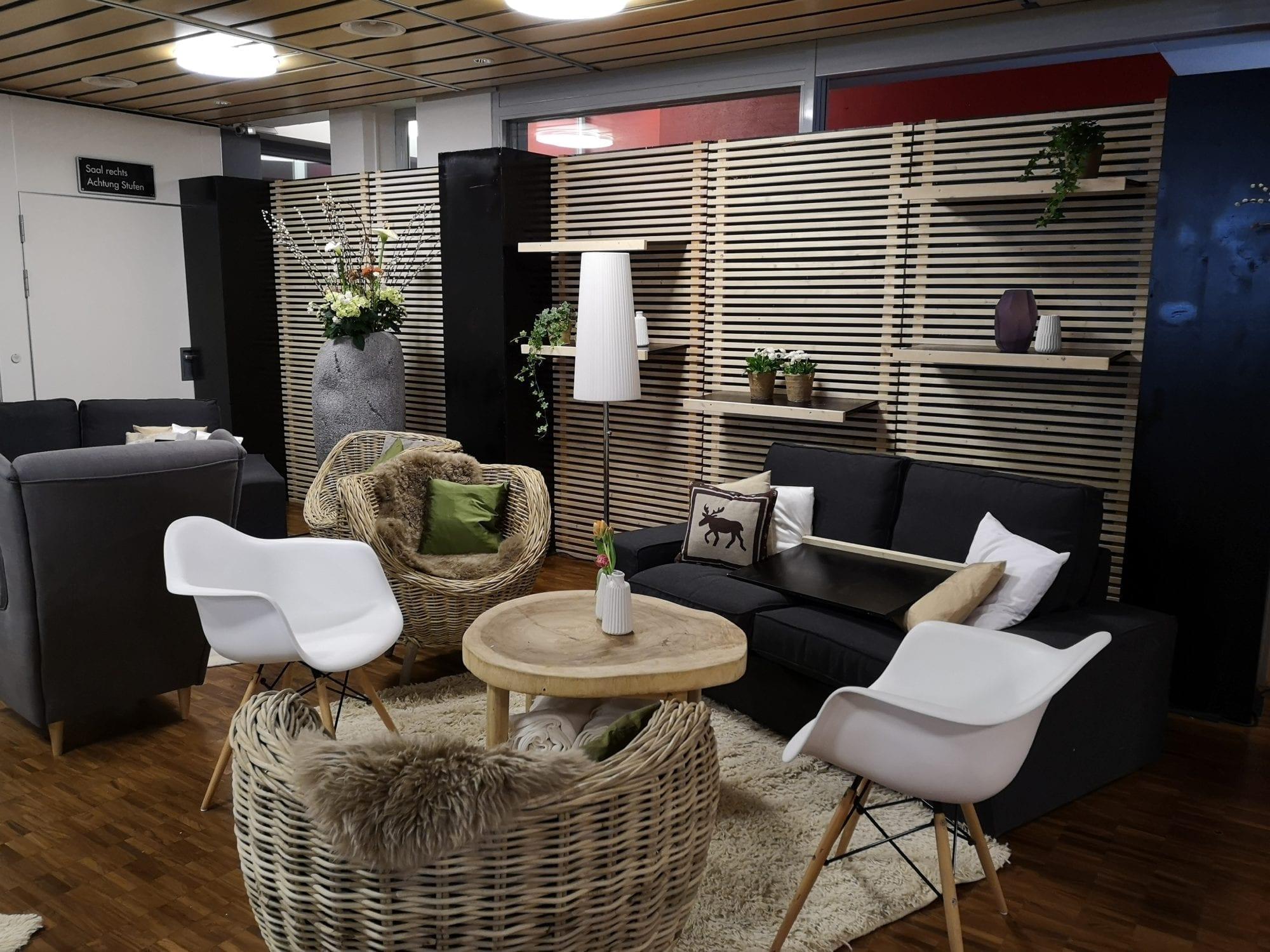timber wand mieten rent-a-lounge