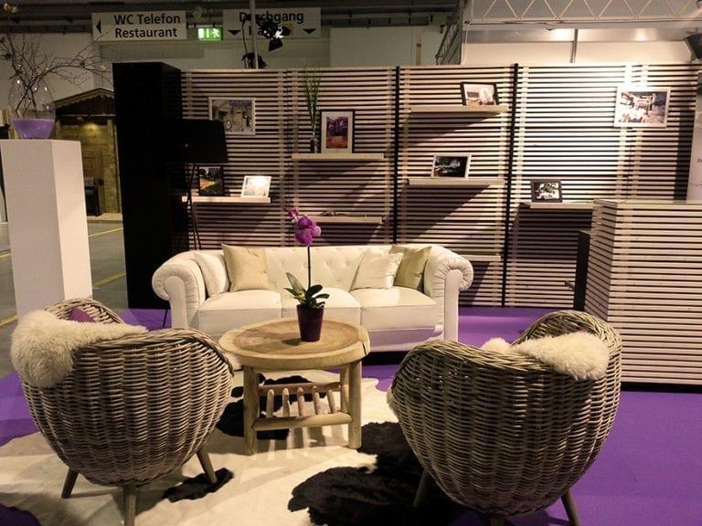 timber wand mieten rent-a-lounge 2