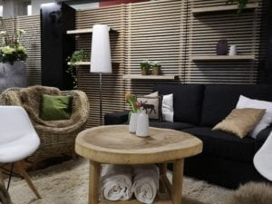 timber wand mieten rent-a-lounge 3
