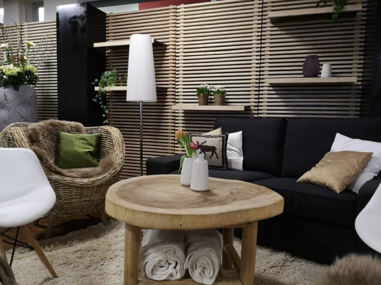 timber wand mieten rent-a-lounge 3