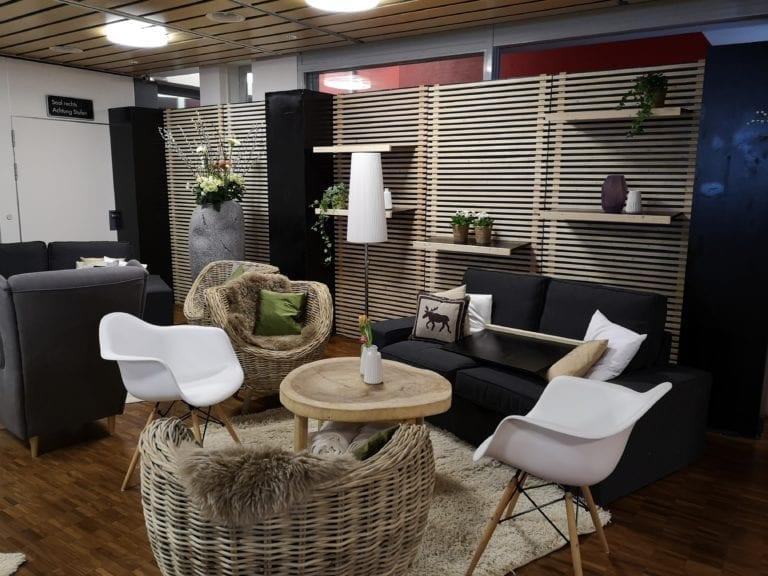 timber wand mieten rent-a-lounge 4