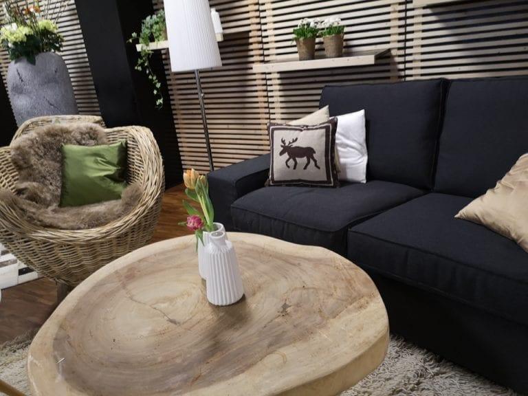 timber wand mieten rent-a-lounge 5