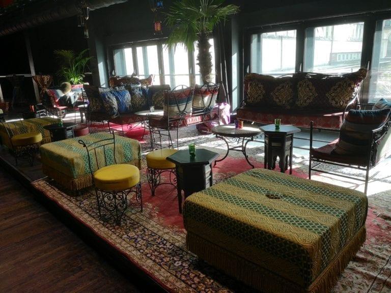 venezia doppi mieten rent-a-lounge 1