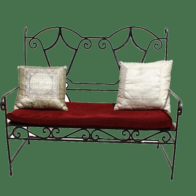 venezia doppi mieten rent-a-lounge