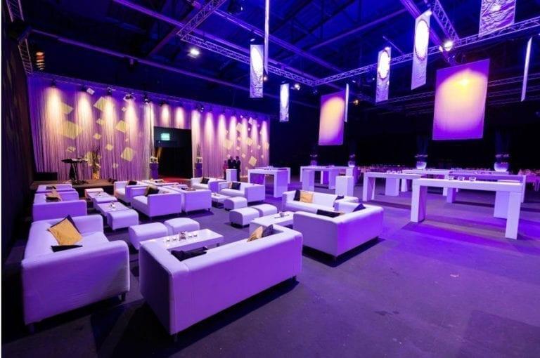 White mieten rent-a-lounge 9