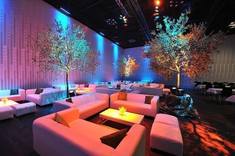 White mieten rent-a-lounge 11