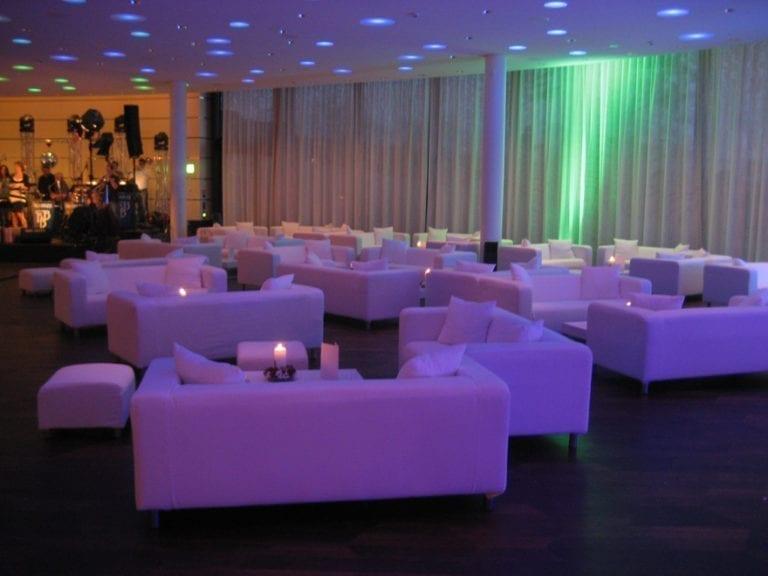 White mieten rent-a-lounge 12
