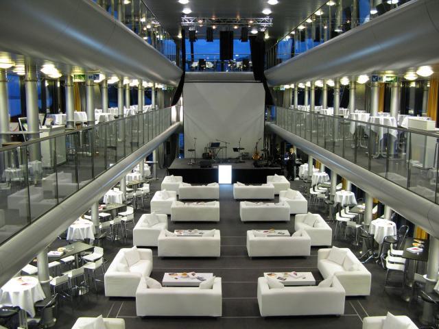 White mieten rent-a-lounge 13