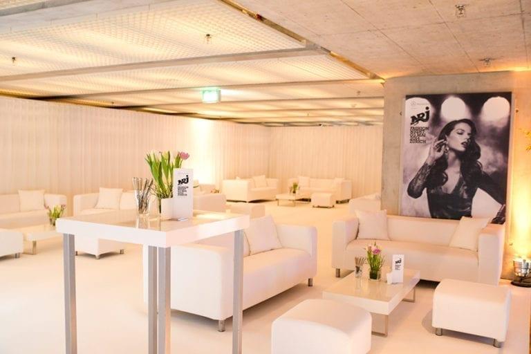White mieten rent-a-lounge 14