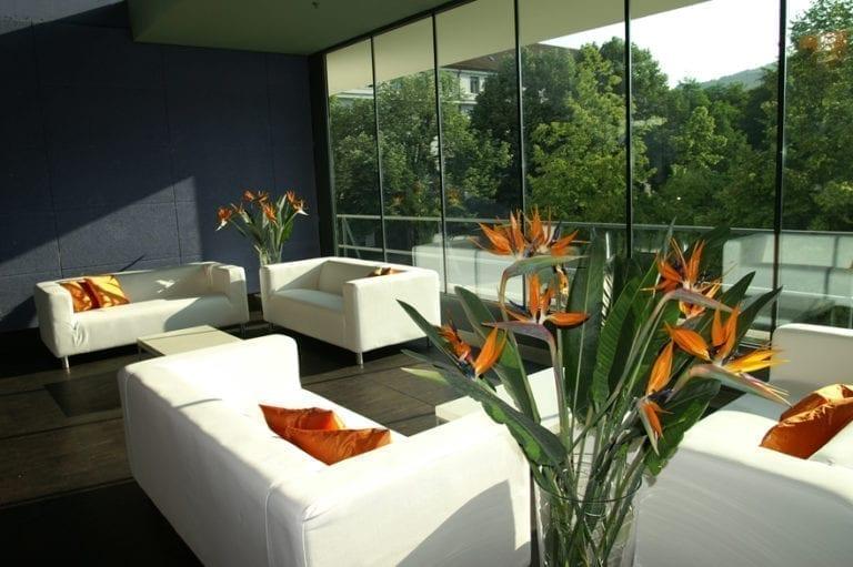 White mieten rent-a-lounge 16