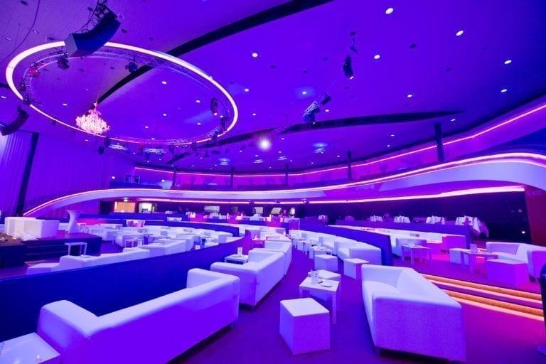 White mieten rent-a-lounge 18