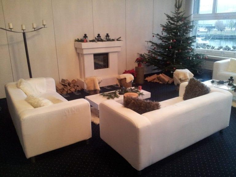 White mieten rent-a-lounge 1