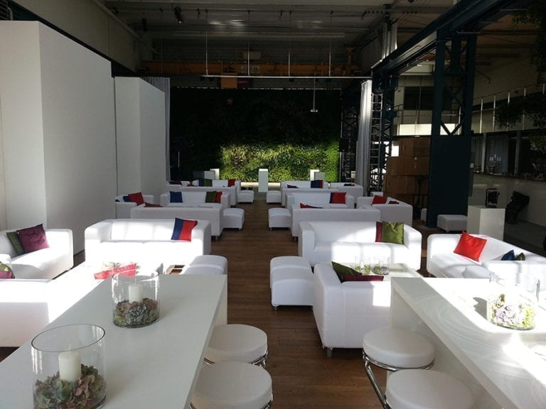 White mieten rent-a-lounge 21