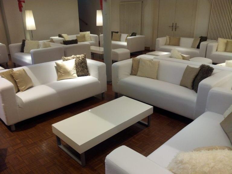 White mieten rent-a-lounge 26