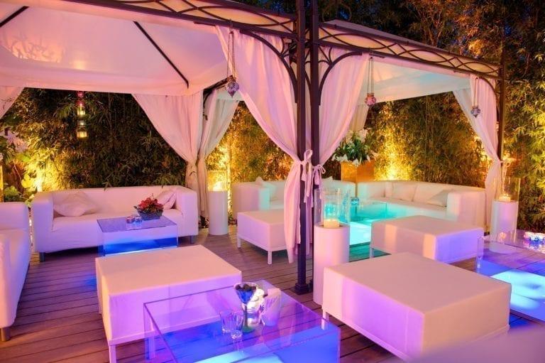 White mieten rent-a-lounge 2