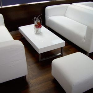 White mieten rent-a-lounge 29