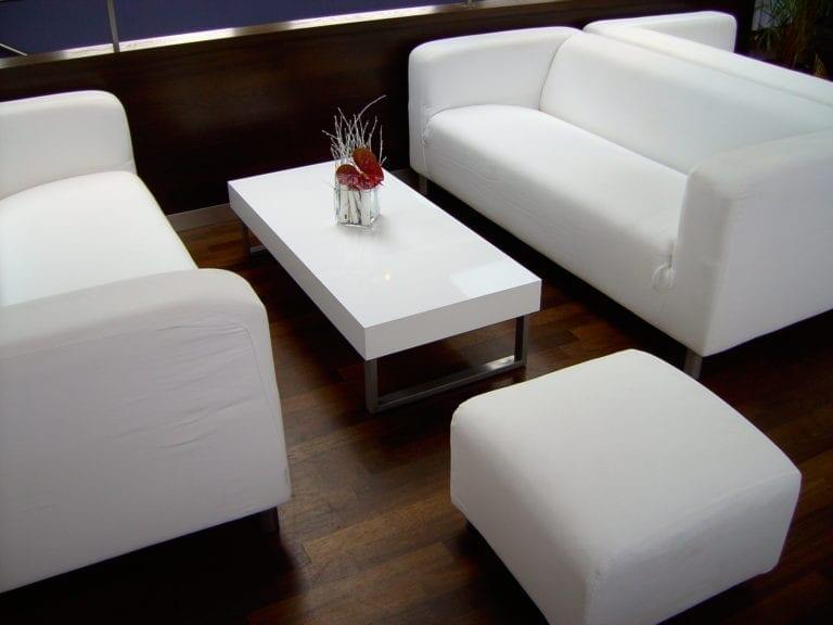 White mieten rent-a-lounge 29